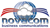 Novacom Business Communications