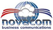 Novacom Business Communications